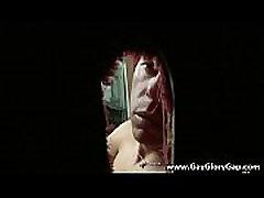 Gay gloryholes and zee telugu old sex stories handjobs - Nasty wet kiddie pornography hardcore sex 04