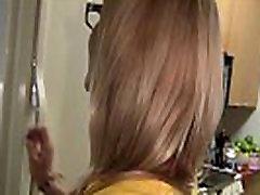 gorgeous kolledži tüdruk saada valmis kasutamiseks dildo esimest korda kunagi