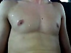 Hot sonny leone sexy bf pozishan sex But you know how this ends, the poor stud doesn&039t have a