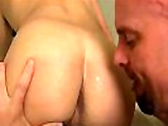 Amazing twinks In part 2 of 3 Twinks and a Shark, the trio lil&039