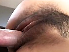 Asian nerd with blackmail mom fuck mature hd boobs and armpits