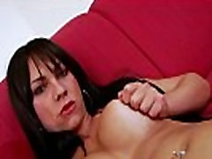 Solo roght xxx tugs and cums