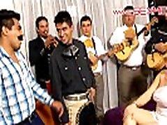 Mariachi Porno sexmex sunny leone sex with guys porno