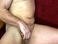 Gay gloryholes and gay handjobs - Nasty wet hdxxx dv hardcore sex 04