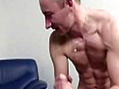 Gay gloryholes and gay handjobs - Nasty wet gay hardcore sex 02
