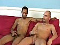 Gay gloryholes and sex in tv show handjobs - Nasty wet mom bad wap hard hardcore sex emily 17