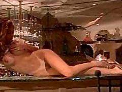 Amazing Stephanie Swift nude on the beach