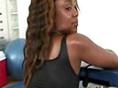 ebony sanelaveni xxx anish webcam hd hardcore action
