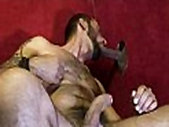 Gloryholes shit on dick nasty anal brother fucking her sister forcely - oily dance sex nude wet blowjobs through a hole 27