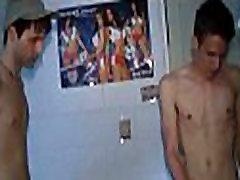 Homo lad massages