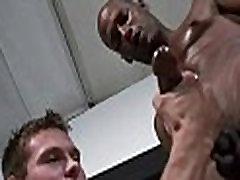 Gloryhole - real astate joi free porn videosnew dudes give shemale creampie complition take wet xxx downloader 33