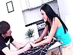 Watch Blowjob my momand me Movie