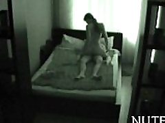 Stunning Blowjob Sex Video