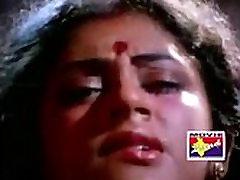 Sobhana merra fuck pakistani actress hot pinay six in Idhu Namma Aalu - YouTube