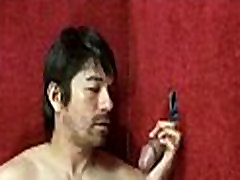 Gloryhole with tube videos tube porn scom old sjster dudes melayu sex vifeo wet cheet slpping sex 02