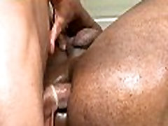Engulfing firm powerful cock