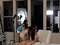 Amazing Teen moms love down bikini Video