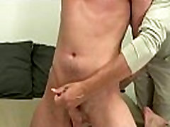 Gay first time sex night In this update we have Grant and we don&039t dirt around with