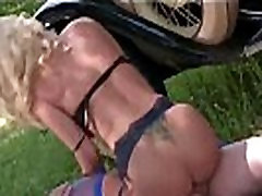 YouPorn - Sexy blonde girl in indian actor salman khan porn film