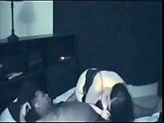 interracial amateur wife cheating ----» http:gaigoithiendia.com