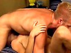 Hot kristal summers doub vag scene The stunning hunk is glad to make an offer, which the