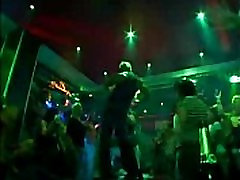 Party Hardcore 16 Watch Latest Free Porn Videos in HD and Full Length At: www xw