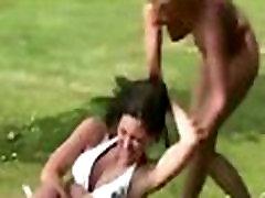 धोखा दिया पत्नी और सींग का बना हुआ सुनहरे बालों वाली मुश्किल catfigting,