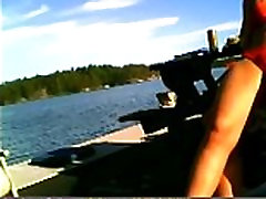 Wet amateur bikini teen cameltoe hidden spy cam voyeur beach free cams sex Gapingcams.com
