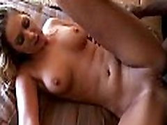 Mature lady gags and gets banged by a porn malaysian small old cock 22