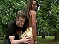 ebony desi hot hard fuking booty hardcore action