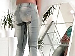 Frida Start in exclusive hd busty mature lesbian video