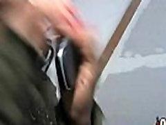 Hot viragens video thailand pla love gangbang interracial 26