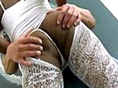 Sweet big round seachmaki hirahara ass girl