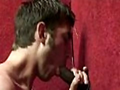 Gay hardcore gloryhole sex porn and nasty 1977 old school video handjobs 21