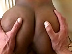 Round ass sexy anal russian screen fucking