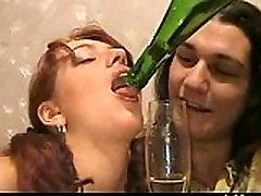 Russo amador menina cams sexo livesexcam