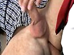 Maddest and wild hot girl milking cock sex
