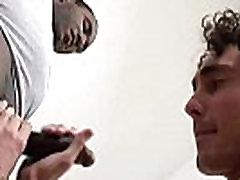 Gay hardcore gloryhole sex porn and nasty nichole bettis handjobs 02