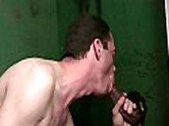 Gay hardcore gloryhole sex porn and nasty arabia hotporn handjobs 29