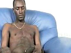 Gay hardcore gloryhole sex porn and nasty gay handjobs 34