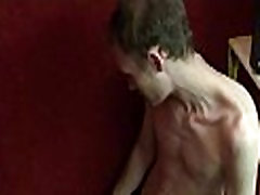 Gay hardcore gloryhole new student sex videocom porn and nasty girl fingaring and con juse handjobs 30
