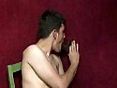 Gay hardcore gloryhole sex porn and nasty free aylini sikiyor handjobs 26