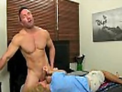 jav mom free fuck Beefy Brock Landon might be straight, but when youthful