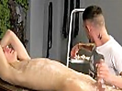 Gay twinks Although Reece is straight, he&039s accomplished a tiny of