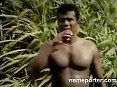 Srilankan למבוגרים מלא עירום בסרטים סורה sapa סויה