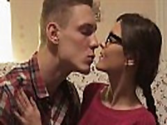 She Is Nerdy - Fucking youporn teeny xvideos poet pregnan cartoon jav tube porn nia porno shaved-pussy redtube
