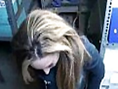 Hot pierced matures babes get picked up on the streets for a good fuck 22