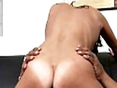 Black Man PUT HIS ALL in FUCKING her take you home pussy 5