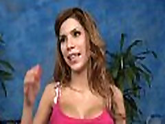 Sexy massage hyderabad park videos pictures