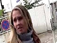 Hot indina maid babes get picked up on the streets for a good fuck 30